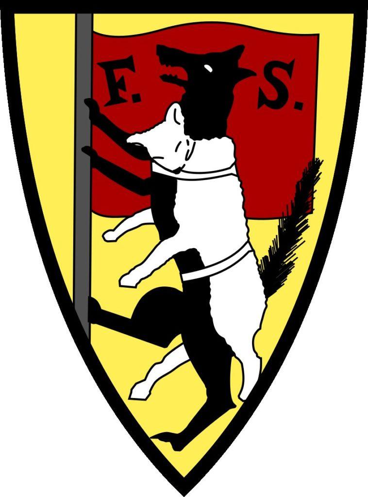 Wappen Fabian Society